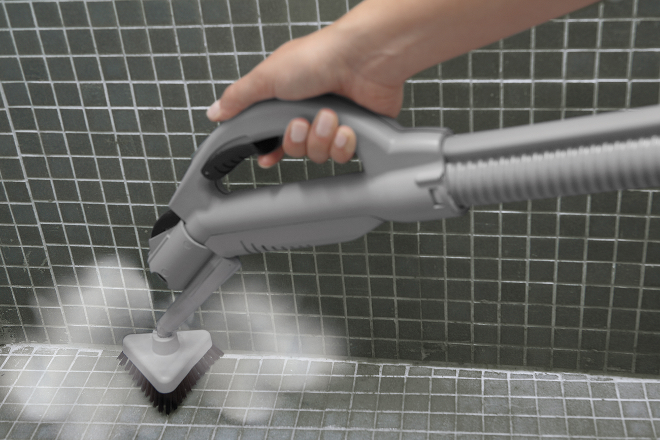 Earth Friendly Cleaning, New eco products, earth friendly cleaning