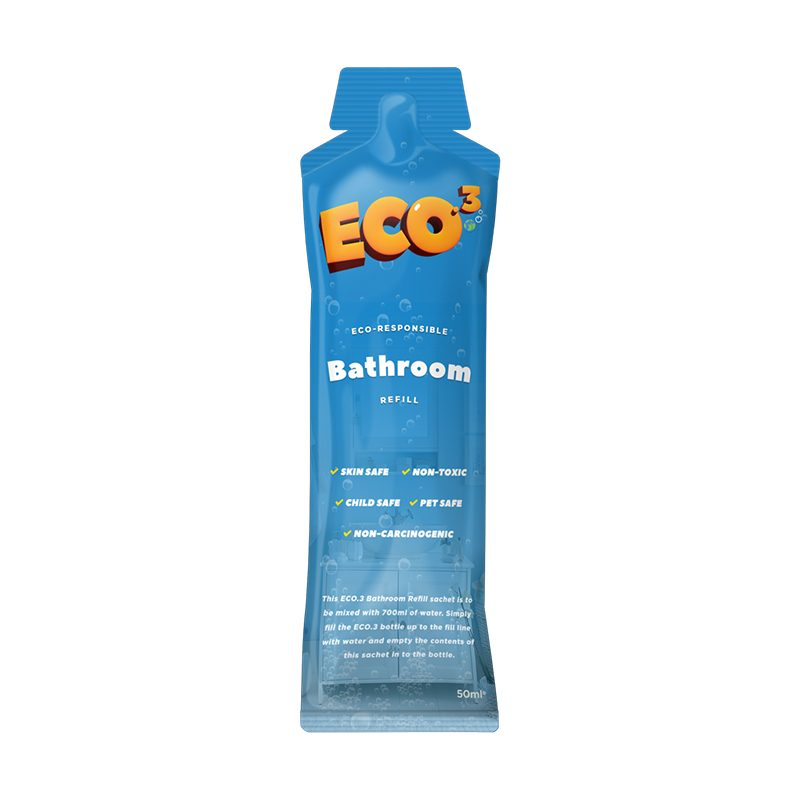 Eco3BathroomRefill