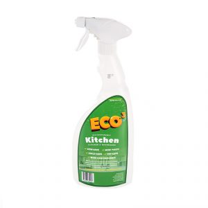 ECO.3 Kitchen Cleaner 750ml | Eco3 Premier Club