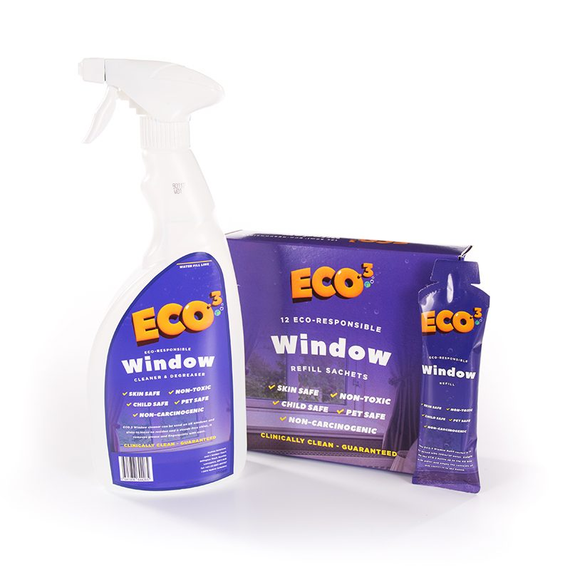 Eco3WindowCleanerBox