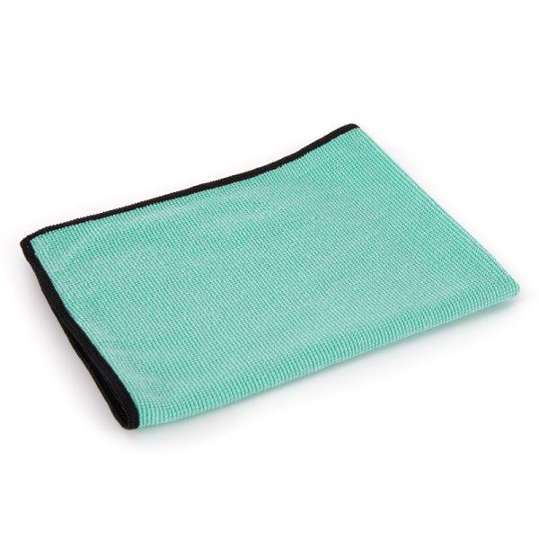 MicroFlex Evolution Cloth | Eco3 Premier Club
