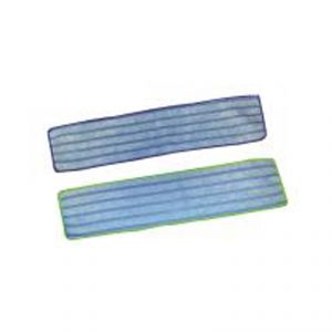 ECO.3 MicroFlex Short Use Pads   Eco3 Premier Club - Eco-Responsible Cleaning Products