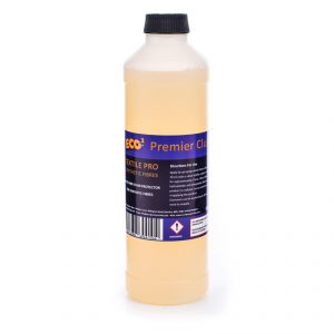 Home Textile Pro Waterproofer 500ml | Eco3 Premier Club - Eco-Responsible Cleaning Products