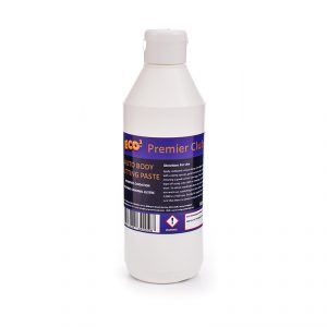 Auto Body Cutting Paste 500ml | Eco3 Premier Club - Eco-Responsible Cleaning Products