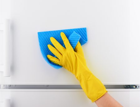 Green cleaning solutions, green and clean solutions, eco friendly cleaning