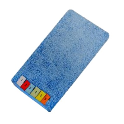 MicroFlex Micro-Speed Mitt   Eco3 Premier Club - Eco-Responsible Cleaning Products