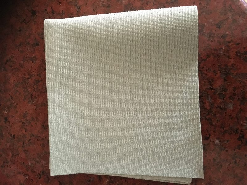 MicroFlex Stainless Cloth