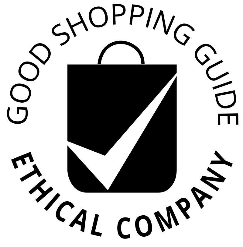 GSG Ethical Company